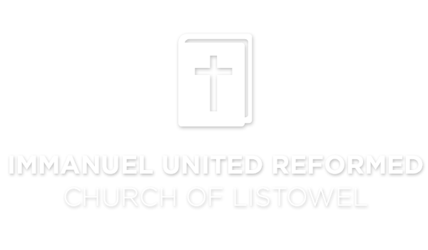 Immanuel United Reformed Church of Listowel